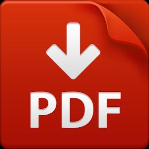 Linee guida sulla conservazione dei documenti informatici