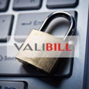 fatturazione-elettronica-e-GDPR-valibill-rispetta-protezione-dati