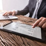 autofattura-e-reverse-charge-indicazioni-agenzia-delle-entrate