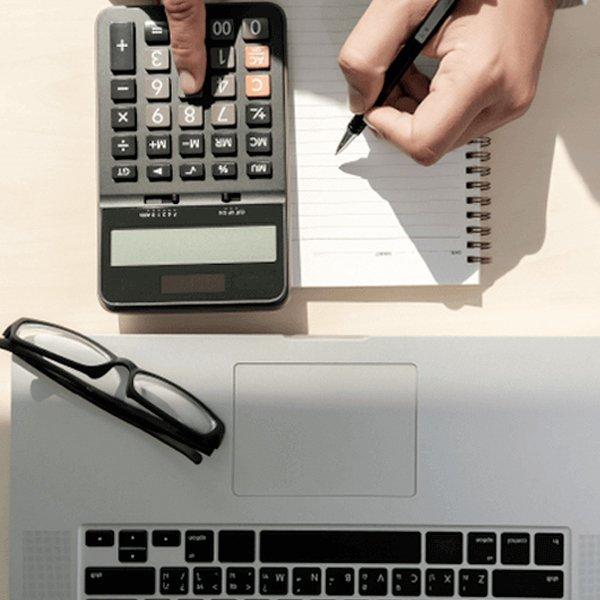 calcolare-rimborso-chilometrico-tabelle-aci-2019