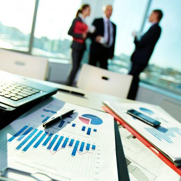 Controllo-finanziario-aziendale-valore-aggiunto