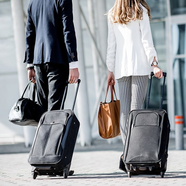 Spese-di-viaggio-limiti-deducibilita-in-italia-e-estero