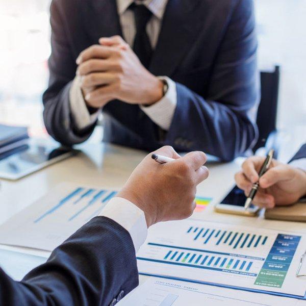 strumenti-efficaci-per-il-controller-finanziario