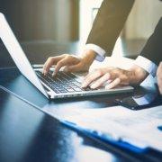 linee-guida-agid-documenti-informatici-cosa-cambia